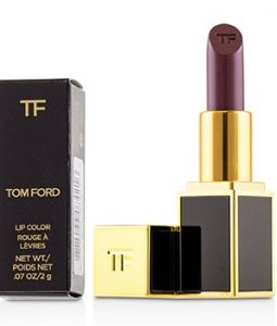 TOM FORD BOYS & GIRLS LIP COLOR - # 0T JORDAN  2G/0.07OZ