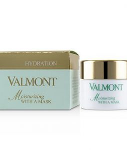 VALMONT MOISTURIZING WITH A MASK  50ML/1.7OZ