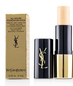 YVES SAINT LAURENT ALL HOURS FOUNDATION STICK - # B20 IVORY  9G/0.32OZ