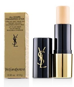 YVES SAINT LAURENT ALL HOURS FOUNDATION STICK - # B30 ALMOND  9G/0.32OZ