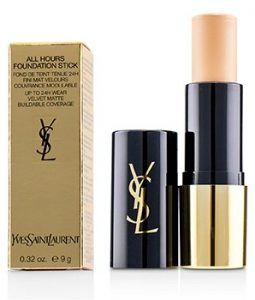 YVES SAINT LAURENT ALL HOURS FOUNDATION STICK - # B50 HONEY  9G/0.32OZ