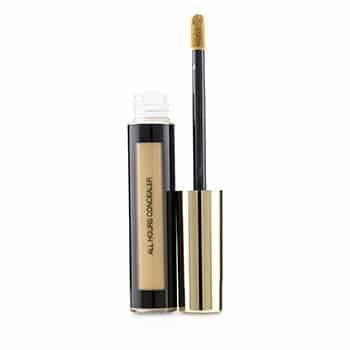 YVES SAINT LAURENT ALL HOURS CONCEALER - # 3.5 NATURAL  5ML/0.16OZ
