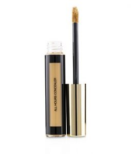 YVES SAINT LAURENT ALL HOURS CONCEALER - # 4.5 GOLDEN  5ML/0.16OZ