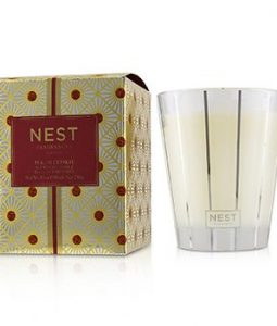 NEST SCENTED CANDLE - SUGAR COOKIE  230G/8.1OZ