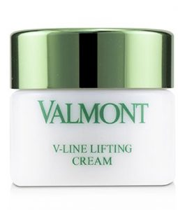 VALMONT AWF5 V-LINE LIFTING CREAM  50ML/1.7OZ