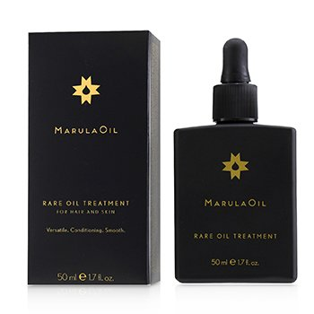 PAUL MITCHELL MARULA OIL RARE OIL TREATMENT (FOR HAIR AND SKIN)  50ML/1.7OZ