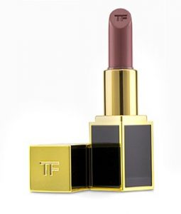 TOM FORD BOYS & GIRLS LIP COLOR - # 0R BRYAN  2G/0.07OZ