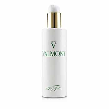 VALMONT PURITY AQUA FALLS  150ML/5OZ