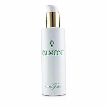 VALMONT PURITY VITAL FALLS  150ML/5OZ