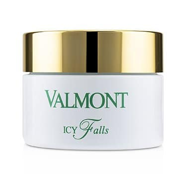 VALMONT PURITY ICY FALLS  200ML/7OZ