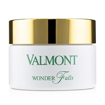 VALMONT PURITY WONDER FALLS  200ML/7OZ