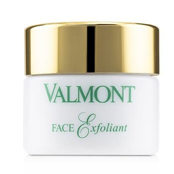 VALMONT PURITY FACE EXFOLIANT  50ML/1.7OZ
