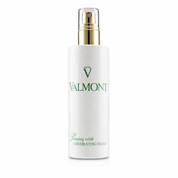 VALMONT PRIMING WITH A HYDRATING FLUID  150ML/5OZ