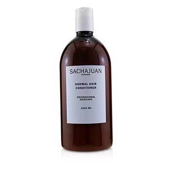 SACHAJUAN NORMAL HAIR CONDITIONER  1000ML/33.8OZ