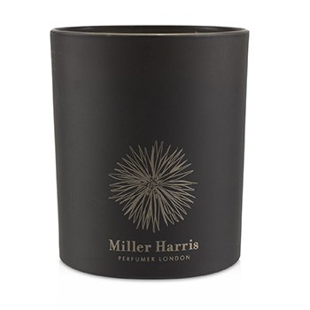 MILLER HARRIS CANDLE - INFUSION DE THE  185G/6.5OZ