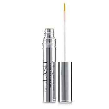 SKIN RESEARCH LABORATORIES NEULASH EYELASH ENHANCING SERUM (UNBOXED)  6ML/0.2OZ