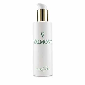 VALMONT PURITY FLUID FALLS (WITHOUT CELLOPHANE)  150ML/5OZ