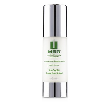 MBR MEDICAL BEAUTY RESEARCH BIOCHANGE SKIN SEALER PROTECTION SHIELD  30ML/1OZ