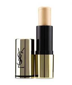 YVES SAINT LAURENT TOUCHE ECLAT SHIMMER STICK ILLUMINATING HIGHLIGHTER - # 1 LIGHT GOLD  9G/0.32OZ
