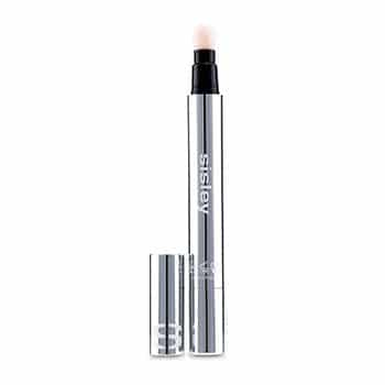 SISLEY STYLO LUMIERE INSTANT RADIANCE BOOSTER PEN - #3 SOFT BEIGE  2.5ML/0.08OZ