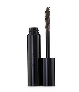 SISLEY SO VOLUME MASCARA - # 2 DEEP BROWN  8ML/0.27OZ