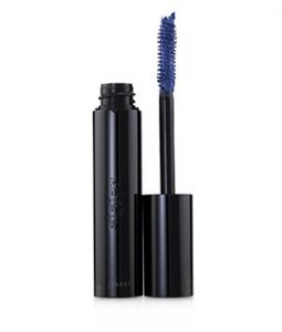 SISLEY SO VOLUME MASCARA - # 3 DEEP BLUE  8ML/0.27OZ