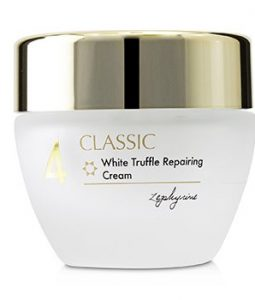 ZEPHYRINE WHITE TRUFFLE REPAIRING CREAM  50ML/1.7OZ