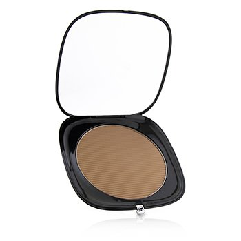 MARC JACOBS O ! MEGA BRONZE PERFECT TAN BRONZER - # 102 TANTRIC  25G/0.8OZ