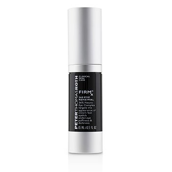 PETER THOMAS ROTH FIRMX 360 EYE RENEWAL  15ML/0.5OZ