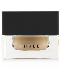THREE COMPLETE HARMONY FOUNDATION SPF 35 PA+++ - # 102  28G/0.98OZ