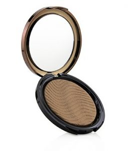 MAKE UP FOR EVER PRO BRONZE FUSION UNDETECTABLE COMPACT BRONZER - # 15I (AMBER)  11G/0.38OZ