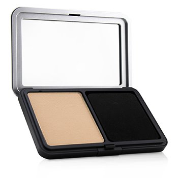 MAKE UP FOR EVER MATTE VELVET SKIN BLURRING POWDER FOUNDATION - # R220 (PINK PORCELAINE)  11G/0.38OZ