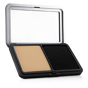 MAKE UP FOR EVER MATTE VELVET SKIN BLURRING POWDER FOUNDATION - # R230 (IVORY)  11G/0.38OZ