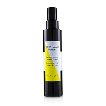 SISLEY HAIR RITUEL BY SISLEY VOLUMIZING SPRAY (TEXTURE & DENSITY)  150ML/5OZ