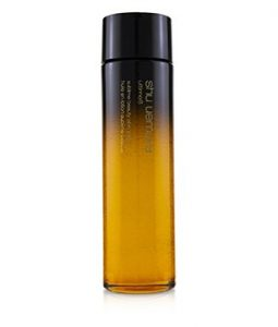 SHU UEMURA ULTIME8 SUBLIME BEAUTY OIL IN LOTION  150ML/5OZ