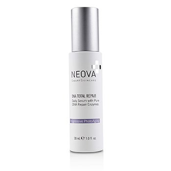 NEOVA PROGRESSIVE PHOTOAGING - DNA TOTAL REPAIR  30ML/1OZ