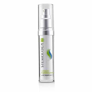 STEMOLOGY CELL REVIVE BRIGHTENING SERUM WITH STEMCORE-3  30ML/1OZ