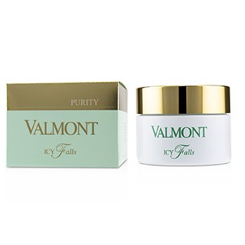 VALMONT PURITY ICY FALLS (PACKAGING SLIGHTLY DAMAGED)  200ML/7OZ