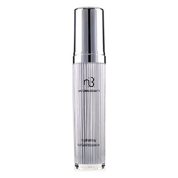 NATURAL BEAUTY HYDRATING RADIANT ESSENCE  50ML/1.7OZ