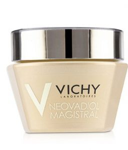 VICHY NEOVADIOL MAGISTRAL DENSIFYING NOURISHING BALM (FOR VERY DRY, MATURE SKIN)  50ML/1.69OZ