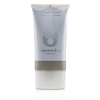 OMOROVICZA MOOR CREAM CLEANSER  150ML/5.1OZ
