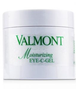 VALMONT MOISTURIZING EYE-C-GEL (SALON SIZE)  100ML/3.5OZ
