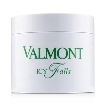 VALMONT PURITY ICY FALLS (SALON PRODUCT)  200ML/7OZ