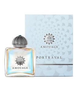 AMOUAGE PORTRAYAL EDP FOR WOMEN