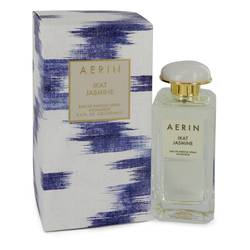 AERIN AERIN IKAT JASMINE EDP FOR WOMEN