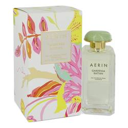 AERIN AERIN GARDENIA RATTAN EDP FOR WOMEN