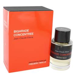 FREDERIC MALLE BIGARDE CONCENTREE EDP FOR UNISEX