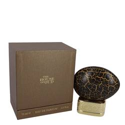 THE HOUSE OF OUD BLESSING SILENCE EDP FOR UNISEX