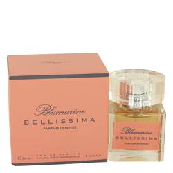BLUMARINE PARFUMS BLUMARINE BELLISSIMA INTENSE EDP INTENSE FOR WOMEN