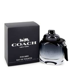 COACH COACH EDT FOR MEN